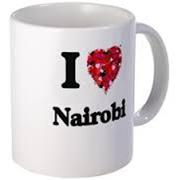 nairobi-coffee